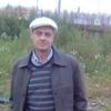 Sergey, 44, Bogdanovich