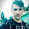 Миша Гадецкий, 16, г.Житомир