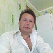 Александр 57 лет (Рак) хочет познакомиться в Шацке