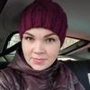 Наталья, 32, г.Чернушка
