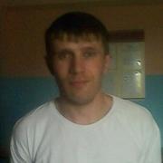 игорь 33 Казань