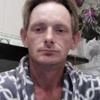 Виталий, 40, г.Рига