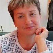 Ольга 58 Калуга
