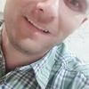 Vasil, 29, Irshava