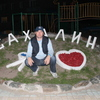 Василий, 39, г.Анива