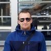 Олег, 31, г.Гомель