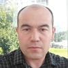Назир, 40, г.Москва