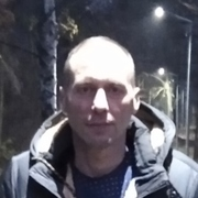 Олег 47 Кишинёв