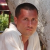 Дмитрий Пыслару, 39, г.Екатеринбург