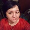 Екатерина, 32, г.Нижний Новгород