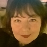 Марина, 43 года, Овен, Москва