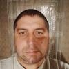 Жора, 43, г.Селидово