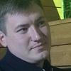 Валера, 43, г.Геленджик