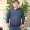Григорий, 62, г.Мариуполь
