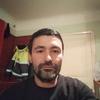 Ravshan Sultonov, 30, Ventspils
