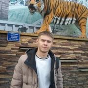 Николай Готыляк 34 Мыски
