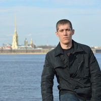 Трофим, 34 года, Телец, Краснодар