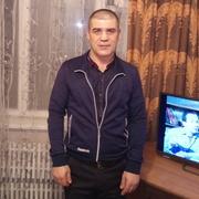 Андрей 44 Старый Оскол