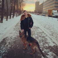 Владислав, 22 года, Весы, Екатеринбург