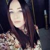 Юлия, 31, г.Севастополь