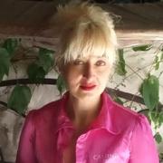 Оксана 42 Донецк