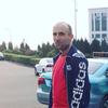 Борис, 36, г.Петропавловск-Камчатский