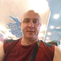 Игорь, 39 лет, Лев, Москва