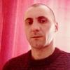 Колян, 37, г.Киев