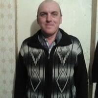 Вова, 47 лет, Дева, Кинель