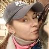 Наталья Рогулига, 30, г.Екатеринбург