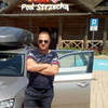 Sergey, 30, Svetlovodsk