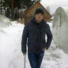 Иван, 30, г.Котлас