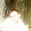 Александр Тимошенко, 29, г.Алматы́
