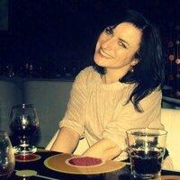 Янина, 35 лет, Рак, Киев