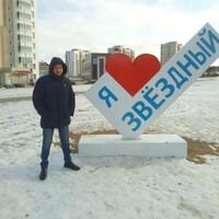 Аюшиев, 29 лет, Лев, Хабаровск