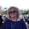 Татьяна, 50, г.Находка (Приморский край)