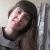 Алёна, 23, г.Екатеринбург