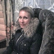 Марина 44 года (Водолей) Жлобин