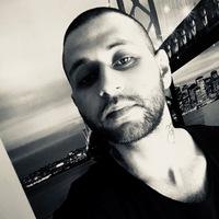 Rustam, 28 лет, Рыбы, Москва