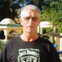 николай, 53 года, Козерог, Тюмень