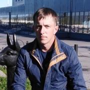 Иван Гольнев 30 Рубцовск