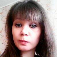 Дарья, 28 лет, Близнецы, Пермь