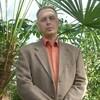 Сергей, 47, г.Саранск