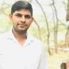 ajay Sharma, 22, г.Дели