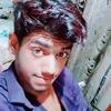 Sahil Khan, 20, Indore