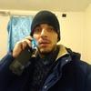 Андрей Веретнов, 28, г.Якутск