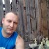 Evgeniy, 32, Yeniseysk