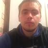 Виктор, 23, г.Астрахань