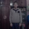 Никита, 24, г.Кумертау