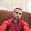 Давид, 27, г.Пермь